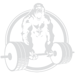 Gorilla Lifting Gym Fit
