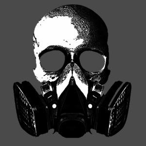 TKs Dark Skull