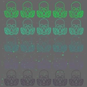 Multi Skull