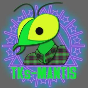 TKs-Mantis