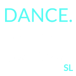 Artistic Excellence Dance