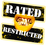 GOLD RATED RESTRICTED