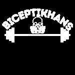 Biceptikhans Logo