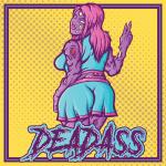 DeadassPodcast-Logo.jpg