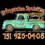 RefrigSpecTshirtArt3200