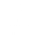 Purposely Fearless Woman
