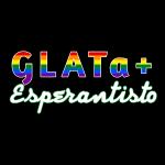glata esperantisto.png
