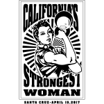 CA-Strong-Woman-Logo-FINA