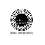 Boston_fIRE_Knot