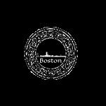 Boston_Knot