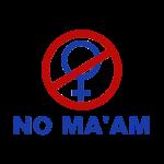 No_MAAM