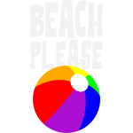 BeachPlease.png
