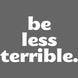 belessterrible3