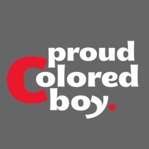 proudcoloredboy#2