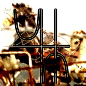 FBS cover TShirt copy jpg