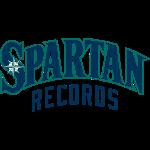 Spartan-SM