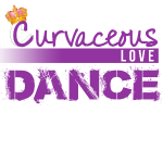 Curvaceous love llc