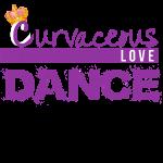 Curvaceous love llc