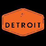 Manufactured in 1978