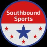 Southbound Sports Round Logo