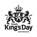San Francisco Dutch Kings Day_2017
