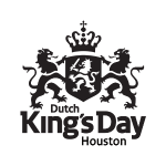 Houston Dutch Kings Day 2017