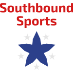 Southbound Sports Stars Logo