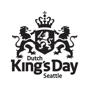 Seattle_DutchKingsDay_201