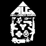 ash-lominox gaming