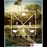 TGO_vintagecourse-01