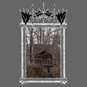 Hollow Myths Bestiary Vol One