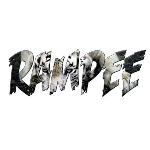Rampee