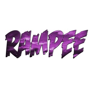 Purple Cloud Rampee