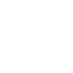 Blessed Wife Mom Woman
