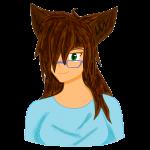 KR ASMR Profile image