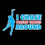 plastic-circles