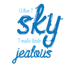 when-i-sky-3