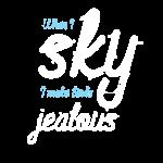 when-i-sky-dark2