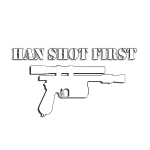 Han_Shot_First2