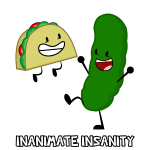 Taco & Pickle Duo