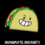 Taco Single