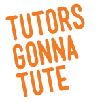 Tutors gonna tute-01.png