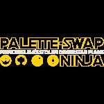 PSN_PLSDSP_logo.ai