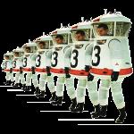 spacemen.gif
