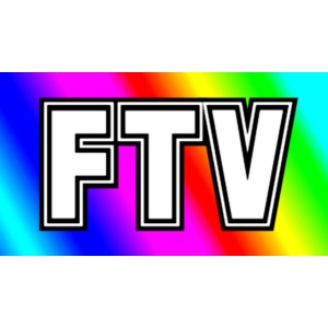 Rainbow FTV