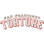 SF_torture_2017