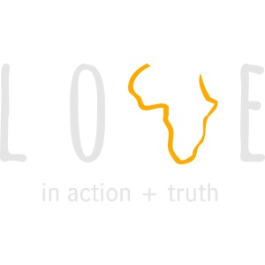 LOVE in Truth&Action