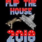 FlipTheHouse#1