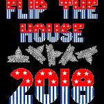 FlipTheHouse#2