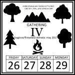 Gathering 2017